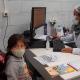 Prefeitura oferece pediatra em todas as unidades básicas de saúde do município